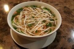 vietnamska-supa-fo